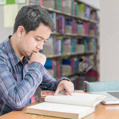 Buy An Essay From Australian Writing Service  Auedubirdiecom Writer Avatar Essay On High School also Health And Fitness Essay  Essay With Thesis